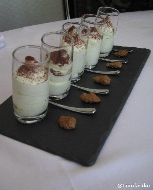 Restaurant Er Occitan Bossots