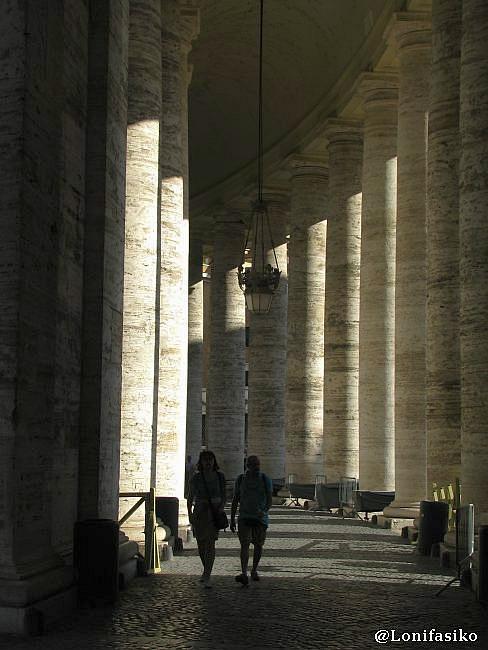 Qué ver en Roma: Visitas imprescindibles