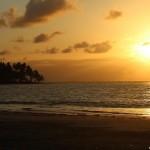 10 razones para visitar Samaná, la República Dominicana más auténtica