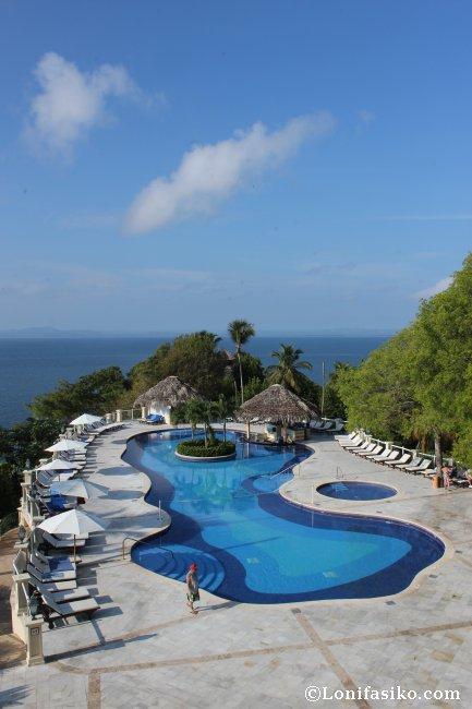 Hoteles en Samaná República Dominicana