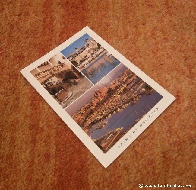 11 artículos de regalo y souvenirs típicos de los viajes