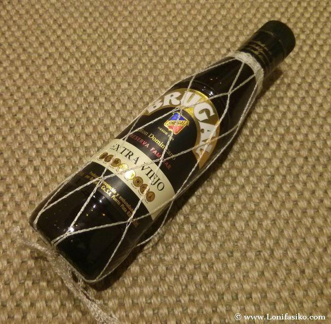 Vino y bebidas alcohólicas, un regalo bastante típico