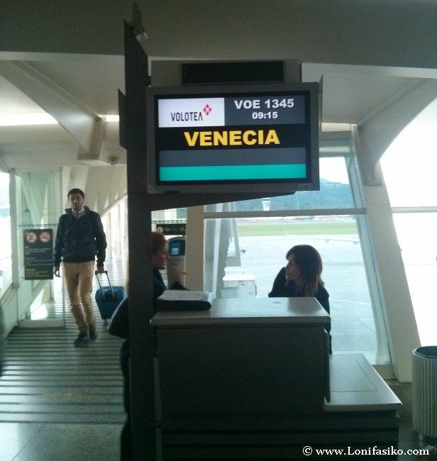 Visitar Eslovenia desde Venecia