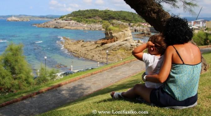 Península de La Magdalena, ese rincón de Santander que lo tiene absolutamente todo