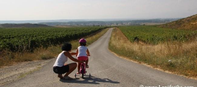 Mirar al horizonte, nuevos proyectos, retos y viajes se avecinan