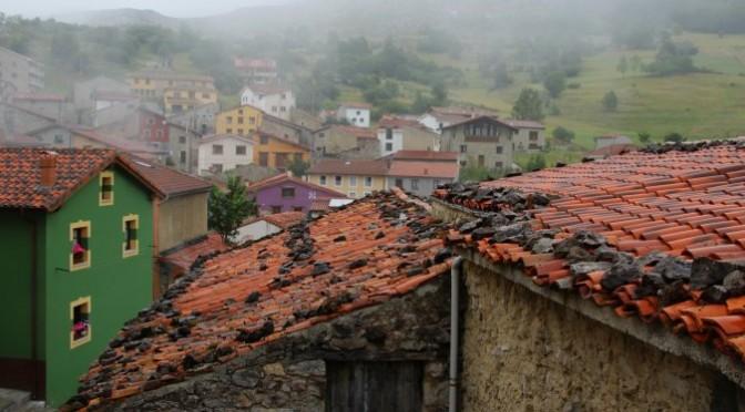 Sotres en Picos de Europa: qué ver y qué hacer