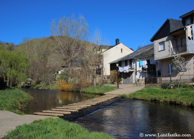 El río que da nombre a Rio de Onor o Ruidenore