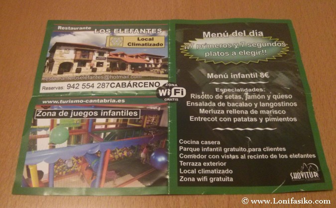 Comer-en-Cabárceno-Flyer2-Restaurante-Los-Elefantes-001