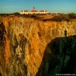 Qué ver en la costa de Alentejo: Cabo Sardao