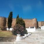 Qué ver en Estremoz: Castillo