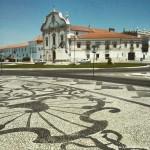 Estremoz: Pueblos de mármol en el Alentejo