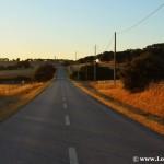 3569 kilómetros de Algarve y Alentejo en fotografías (de Instagram)