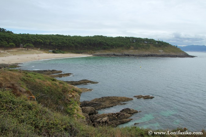 Playa Melide en Cabo Home