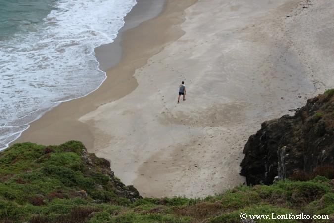 Playas en Cabo Home