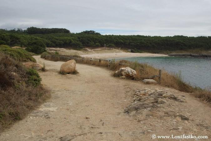 Praia Melide en Cabo Home