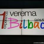 Experiencia Verema Bilbao 2015: 10 vinos blancos que deberías probar