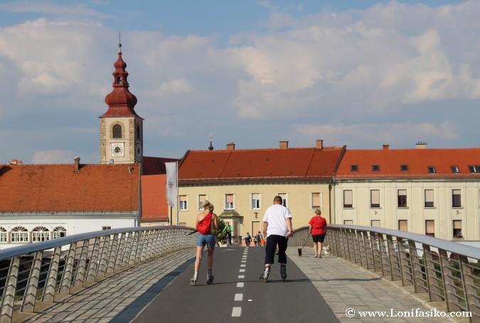Puente de Ptuj