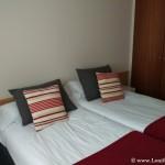 Dónde dormir en Andorra apartamentos esquiar Grandvalira