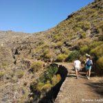 Ruta minera de Bédar: Descubriendo el filón del Levante Almeriense