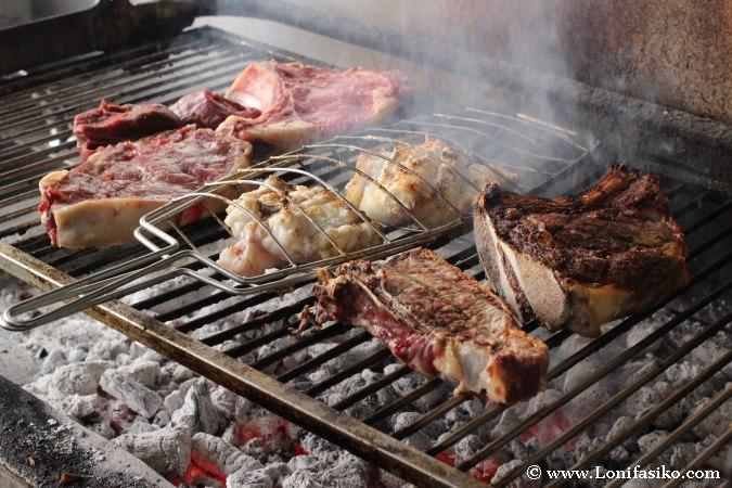 Gastroexperiencias Euskadi Fotos