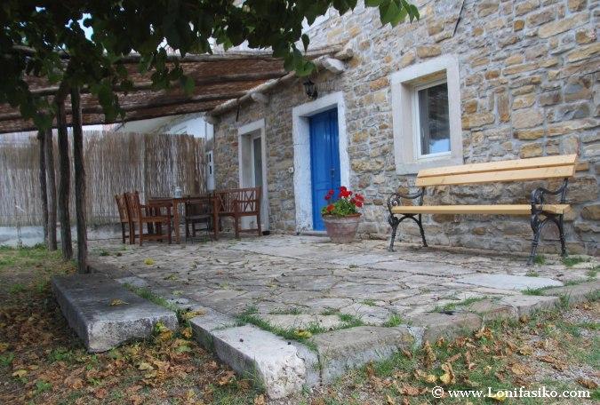 Apartamento en Lucija-Portoroz Eslovenia