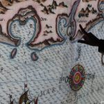 Museo Marítimo de Bilbao: abordaje pirata en familia