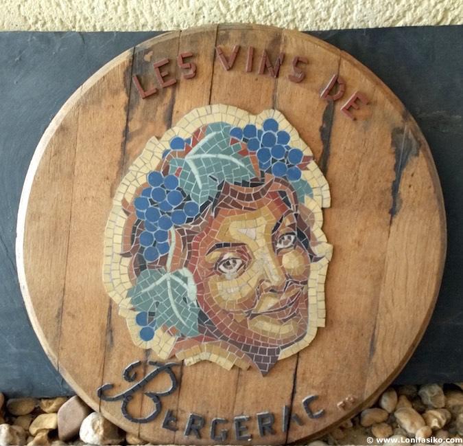 vins de Bergerac vinos wines