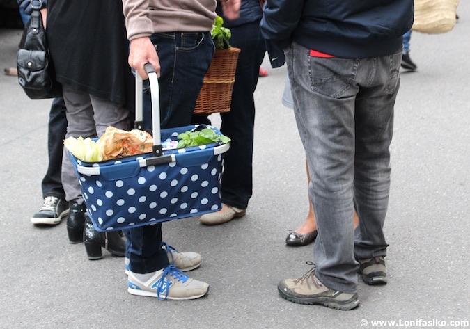 Périgueux Mercados francia fotos