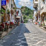 Roadtrip en familia por Albania. ¿Y por qué no?