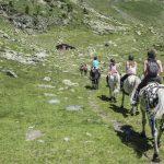 Andorra en verano no es país para aburrirse