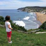 La caprichosa memoria selectiva de los niños y el síndrome del padre viajero frustrado