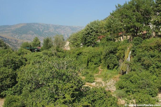 Stolac Bosnia