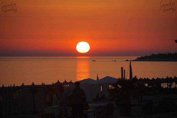 dhermi albania playas