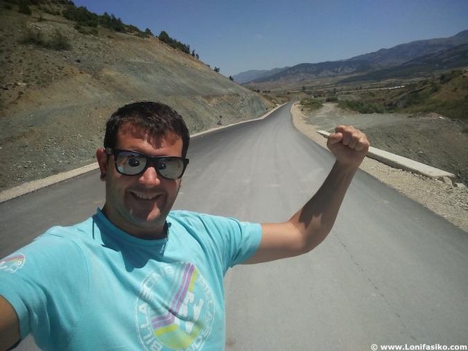 albania lonifasiko