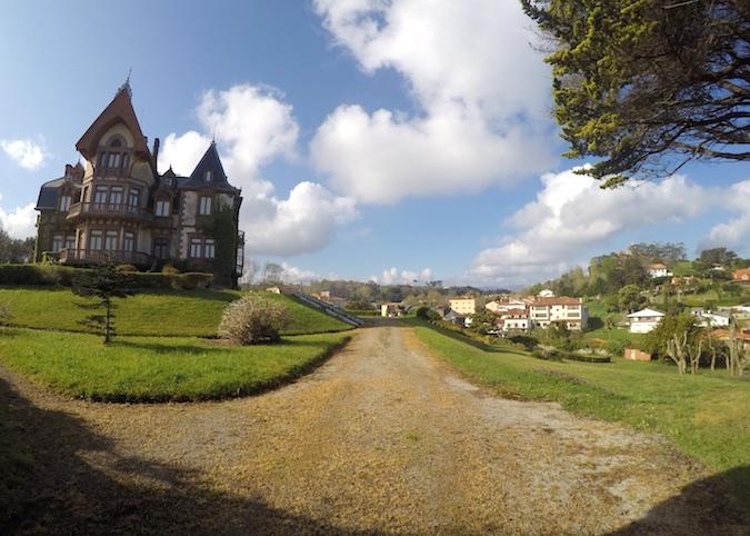 Qué ver en Comillas (Cantabria)