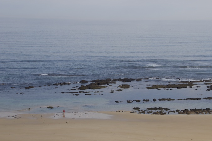 comillas playas fotos