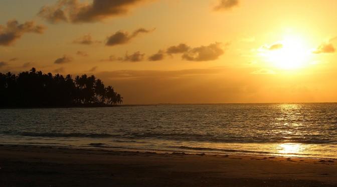 Samaná, la República Dominicana más auténtica