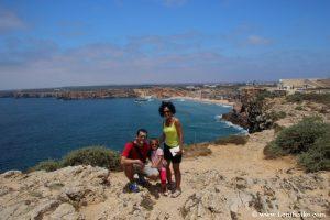 Lonifasiko blogs viajes con niños