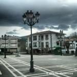Plaza de Concha