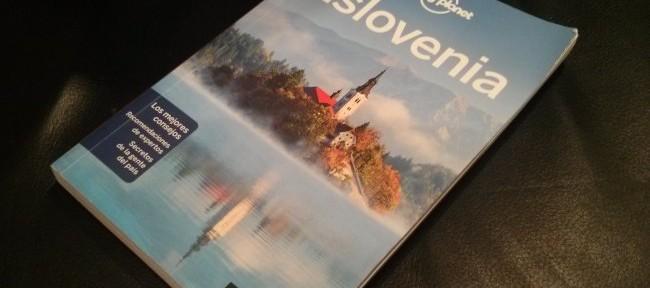 Viaje inminente: Lonitrip a Eslovenia, un país del que nos hablan maravillas