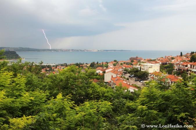 Mejor época para viajar a Eslovenia, ¿Cuando y qué mes viajar?
