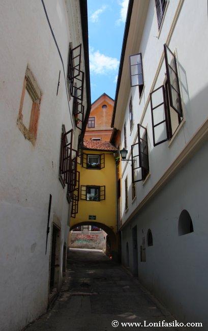 ¿Cómo son los eslovenos? Gente de Eslovenia
