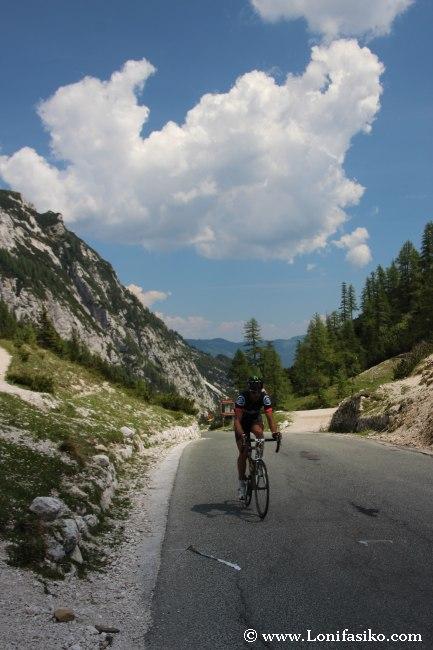 Contar los viajes en un blog supone esfuerzo y dedicación