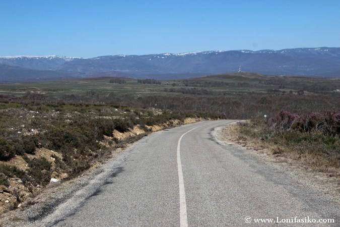Cómo ir de Puebla de Sanabria a Portugal