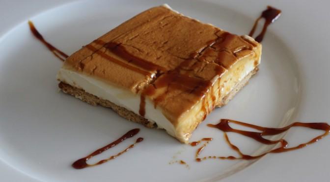 Restaurante Posada de las Misas en Puebla de Sanabria: solemne amén gastronómico