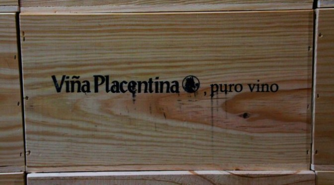 Viña Placentina en Plasencia: puro vino y enoturismo slow