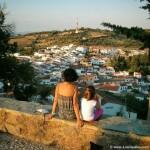 Qué ver en Aracena: castillo e iglesia