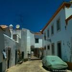 Qué ver en Faro: Casco histórico