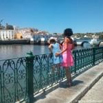 Qué ver en Tavira con niños