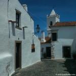 Pueblos con encanto en el Alentejo: Monsaraz